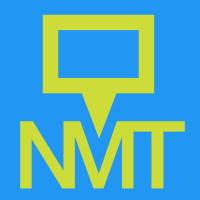 Notify My Team logo